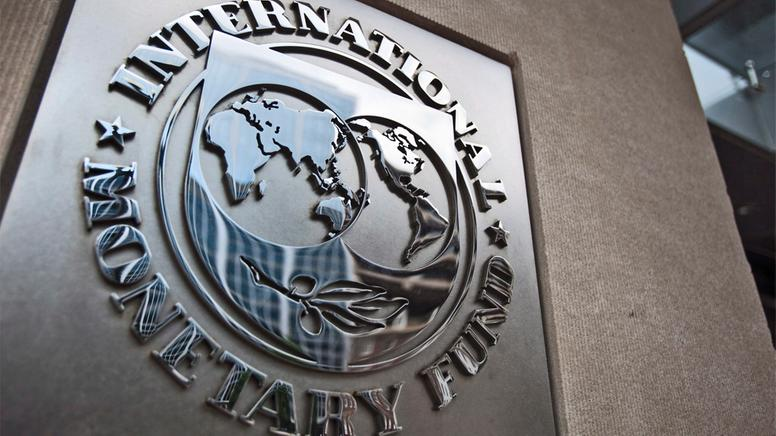 IMF-cuts-growth-forecast-for-Germany