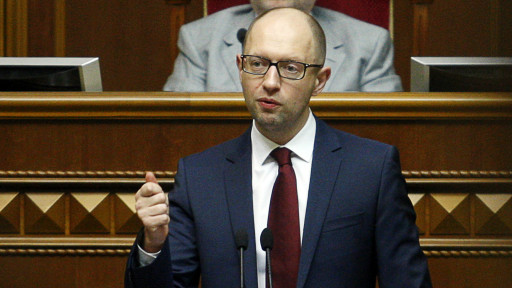 140724150825_arseny_yatsenyuk_512x288_afp_nocredit