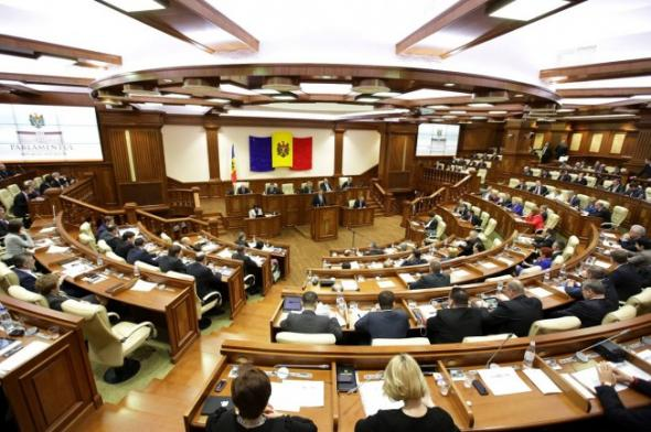 1415806411_parlament-moldova-ff-md-652x434