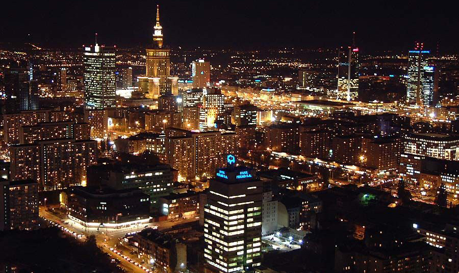 photos-of-warsaw-99131