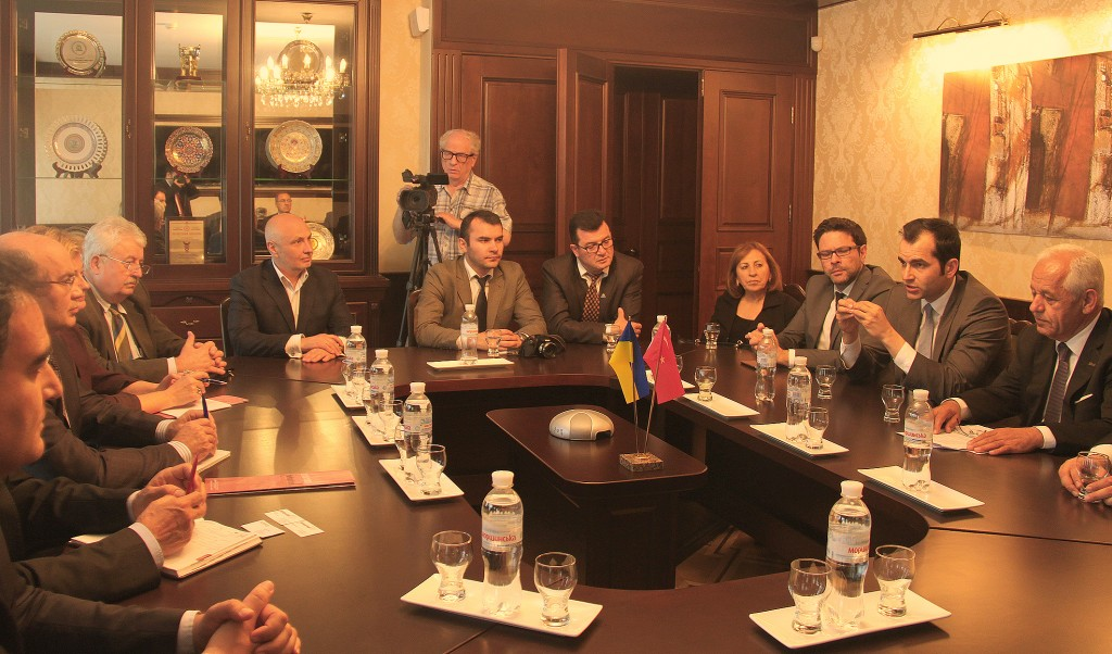 turkish-business-community-fully-supports-economic-reforms-in-ukraine2