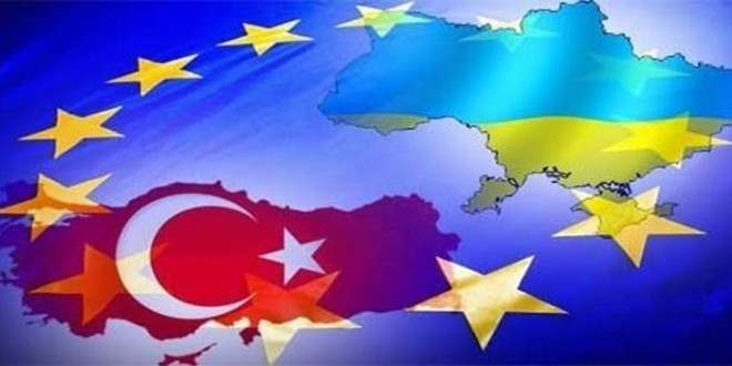 turkish-lessons-can-benefit-ukraine