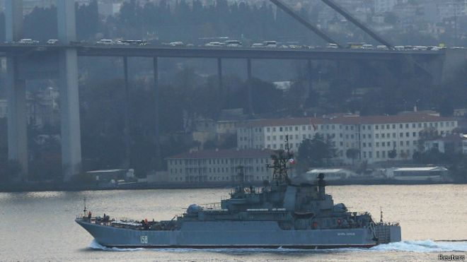 151207175248_turkey_russia_warship_624x351_reuters
