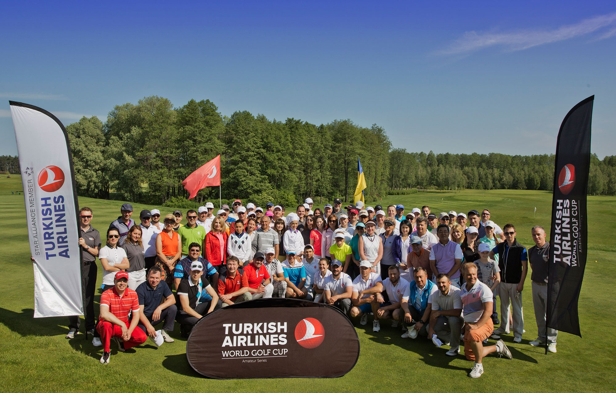 turkish-airlines-golf-cup-kiev-2