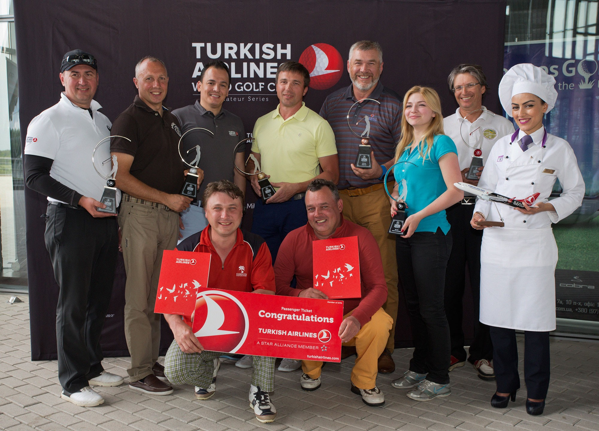 turkish-airlines-golf-cup-kiev